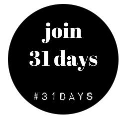 31 days nester