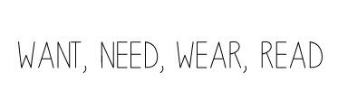 want need wear read (3)