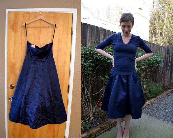 1-Prom-Dress-Skirt