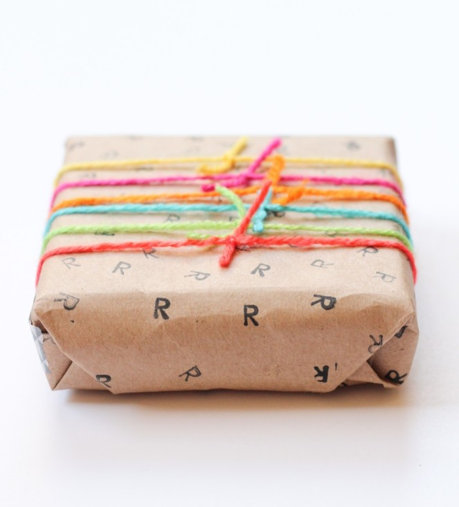 Last_Minute_Gift_Wrap-11-925x1024