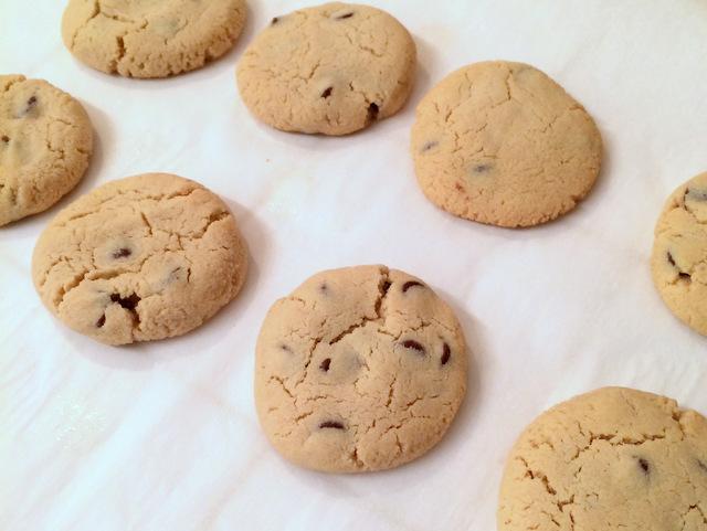 cookies 4 3