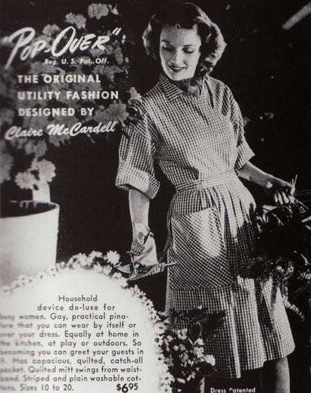 popover-dress-ad
