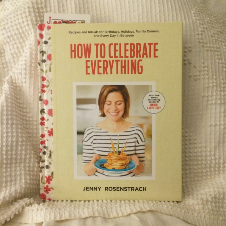 how-to-celebrate-everything