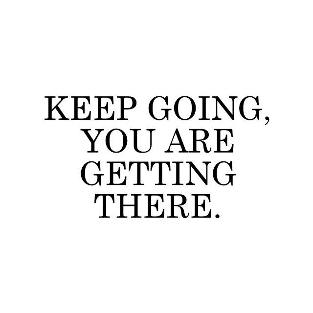 keep-going-002