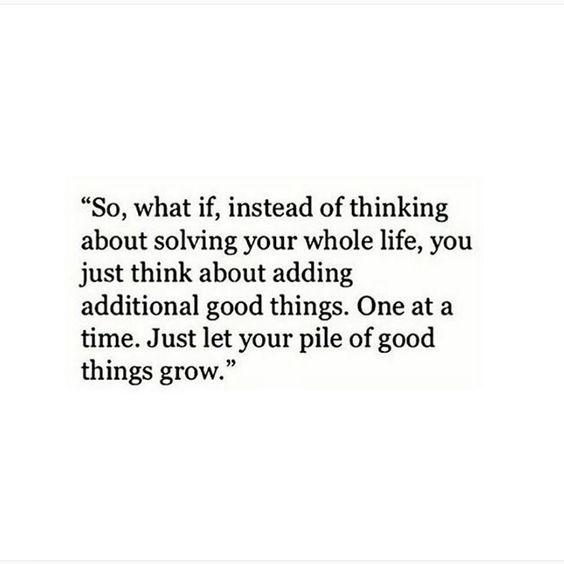 pile-of-good-things