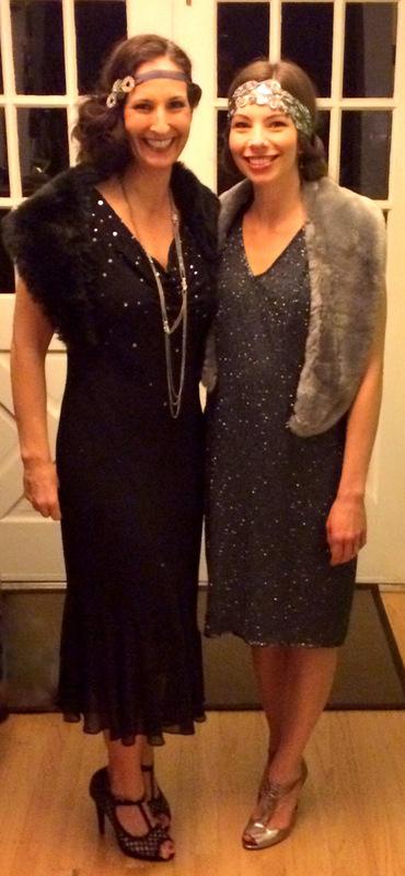 gatsby-night-with-arlene